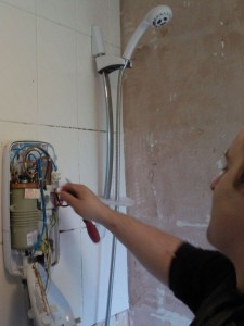 Cardiff Heating and Plumbing - Emergency Callout