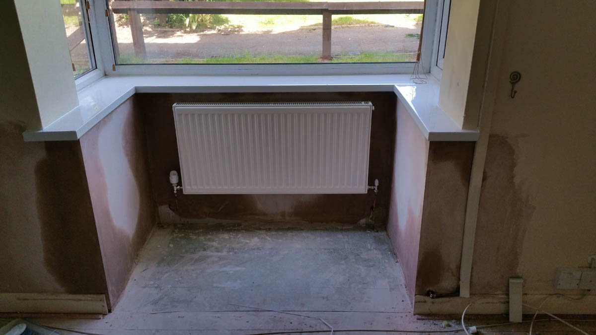 cardiff-heating-extension_0002