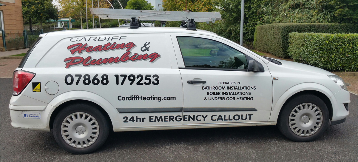 cardiff-heating-van-crop