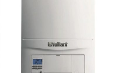 Boiler & Central Heating Maintenance Cover