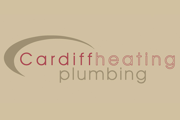 Cardiff Heating and Plumbing